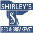 Shirley's Bed and Breakfast Roanoke VA – Vintage Bed & Breakfast