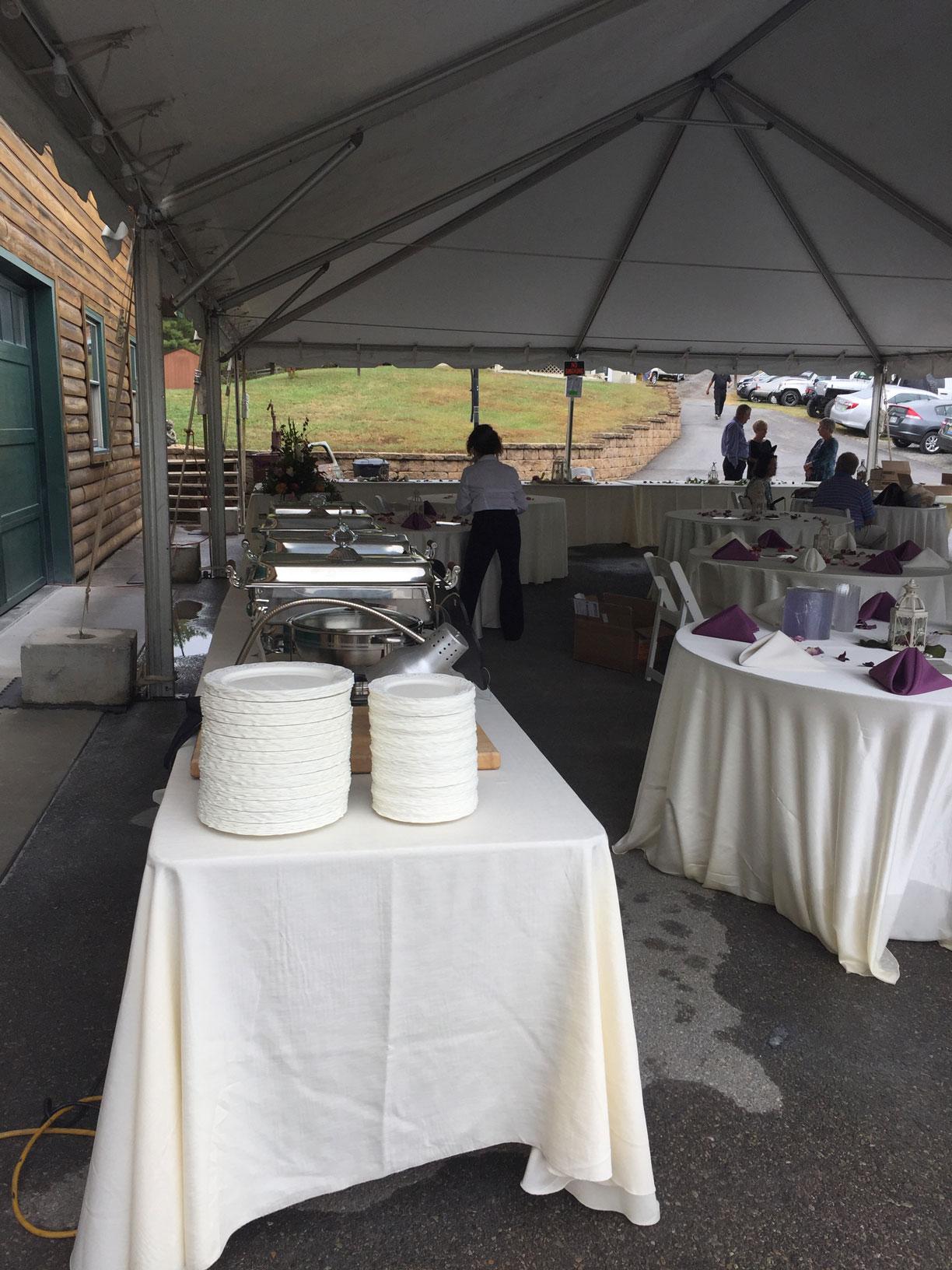 Roanoke Va Area Bed And Breakfast